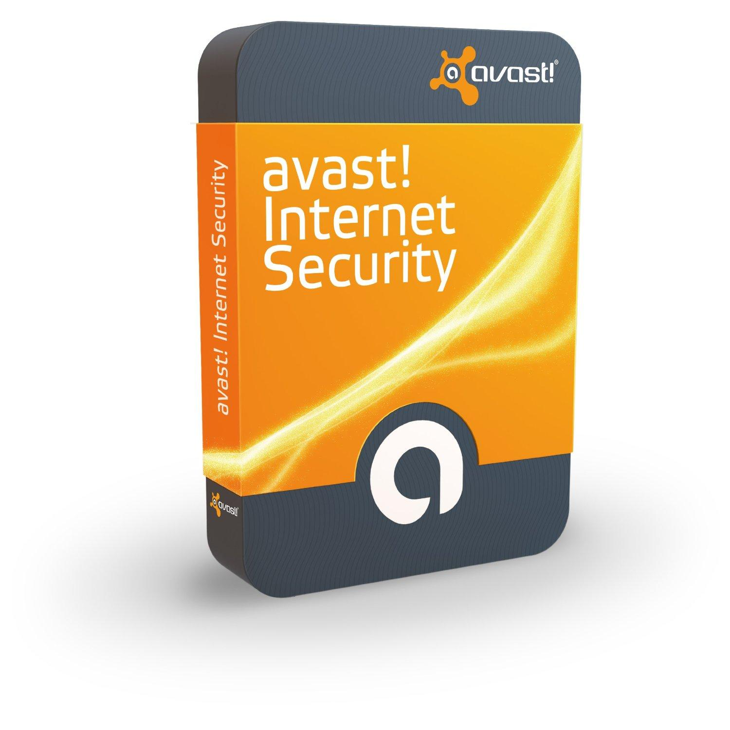 pro crack avast internet security 6 0 1000 crack